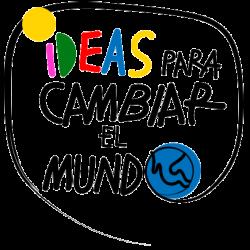Ideas para cambiar el mundo